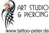 tattoo peter logo 100x67